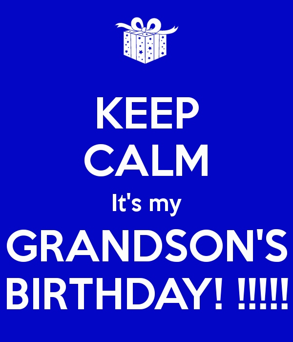 Grandson 16th Birthday Cards Inspirational Clipart 55