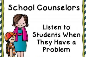 guidance counselor clipart 4