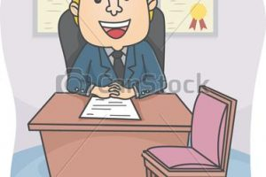 guidance counselor clipart 6