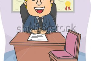 guidance office clipart 1