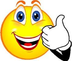 happiness clipart 4