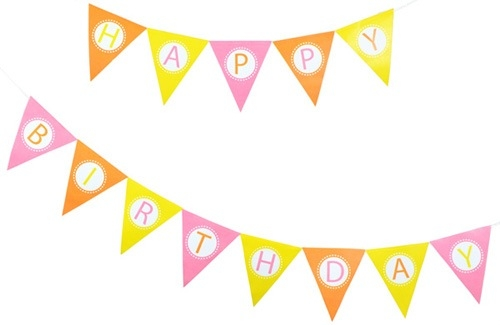 It is a photo of Happy Birthday Banner Printable pertaining to minnie mouse