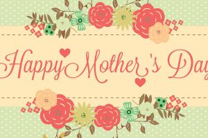 happy mothers day 2017 clipart 7