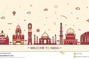 hyderabad clipart 4