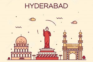 hyderabad clipart 5
