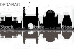 hyderabad clipart 8