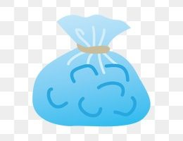 ice pack clipart 5