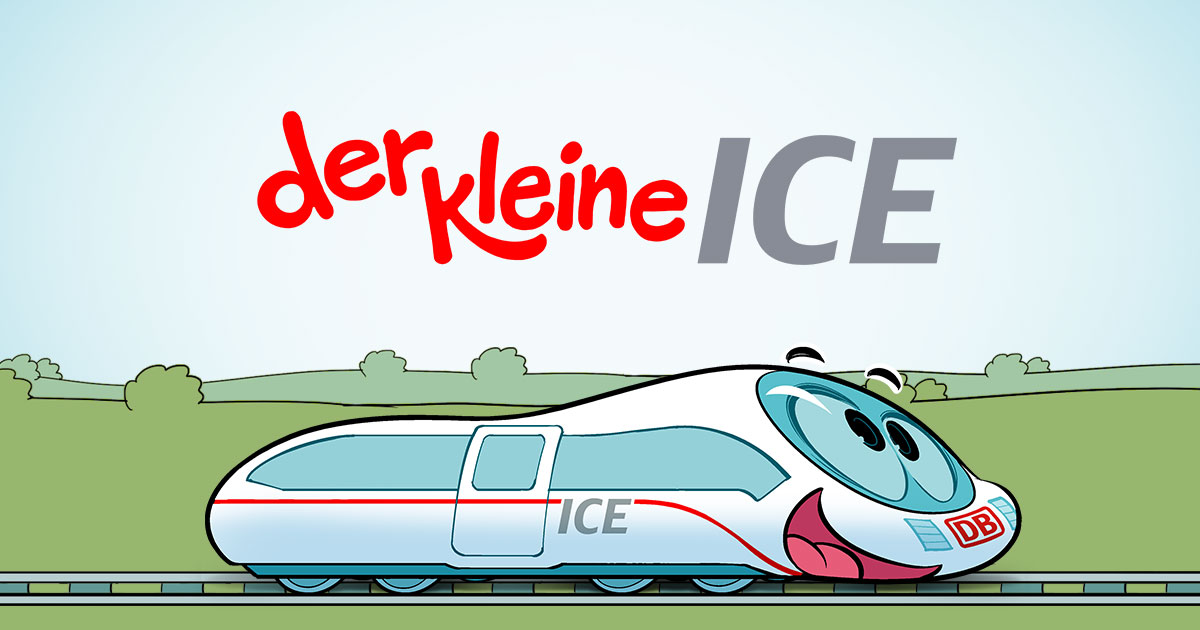 Ice Zug Clipart 4 Clipart Station