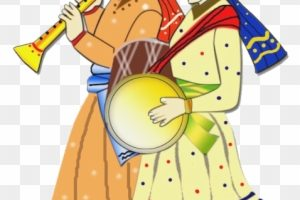 indian marriage mandap clipart png 3