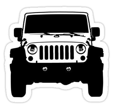Jeep Wrangler Clipart Best Of Jeep Wrangler Jk Wheels Accessories