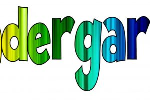 kindergarten clipart Beautiful Clipart for new year kindergarten google search teacher ClipartBarn