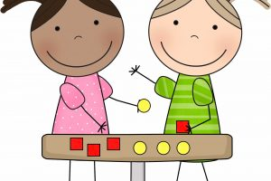 kindergarten math clipart 5