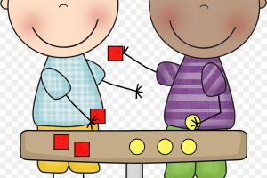 kindergarten math clipart 7