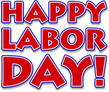 Labor Day Clipart Free 1 Clipart Station