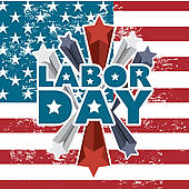 Labor Day Clipart Free 6 Clipart Station