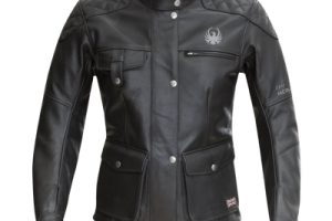 leather jacket clipart 1
