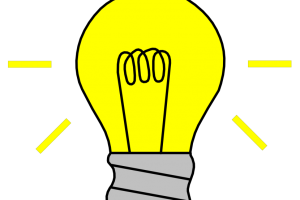 light bulb clipart no background 3