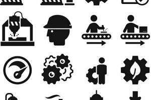 manufacturing clipart 7