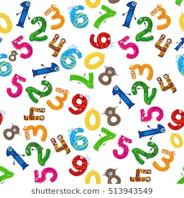 Math Background Clipart 4 Clipart Station