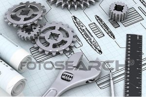 mechanical engineering clipart 5