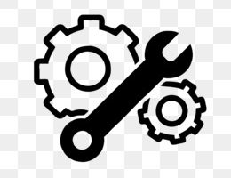 mechanical engineering clipart 7