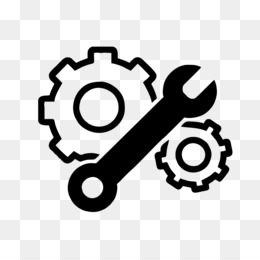 mechanical engineering clipart 7 clipart station