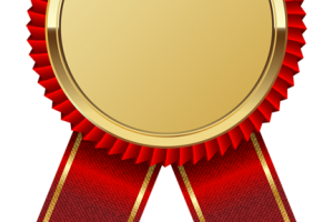 medal clipart 1