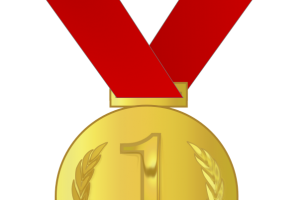 medal clipart 2