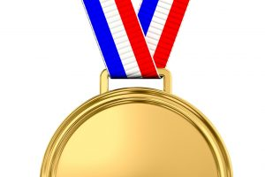 medal clipart