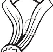 medal clipart black and white 1