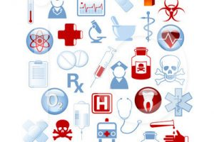 medical clipart 1
