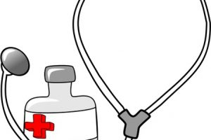medical images clipart 1