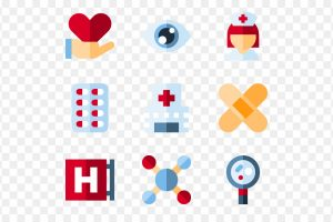 medical images clipart 4