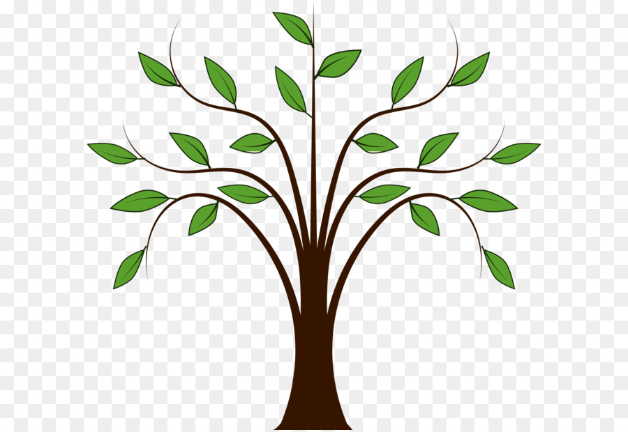 Neem Tree Clipart 8 Clipart Station