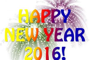 new years eve 2016 clipart 6