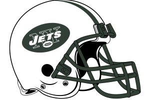 new york jets clipart 1