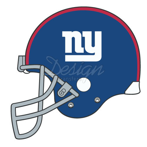 Image result for football helmet drawing   Football coloring pages, Sports  coloring pages, New york giants football
