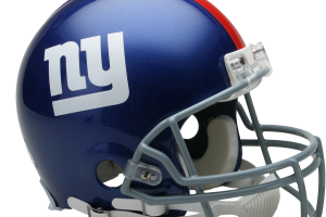 ny giants helmet clipart 5
