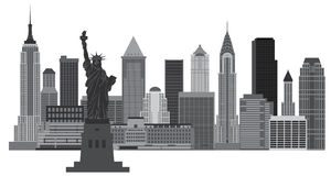 nyc clipart free