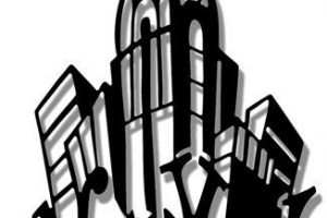 nyc clipart free 5