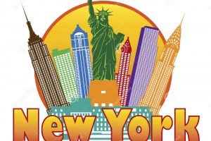 nyc clipart free 6