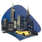nyc clipart free 8
