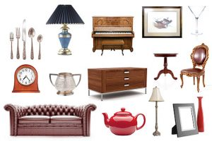old furniture clipart 7