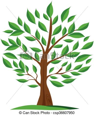 Olive Tree Clipart Clipart Station