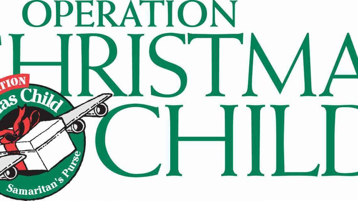 Operation Christmas Child Clip Art.Operation Christmas Child Clipart 5 Clipart Station