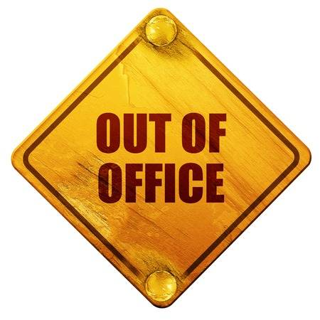 Out of office clipart 3 » Clipart Station
