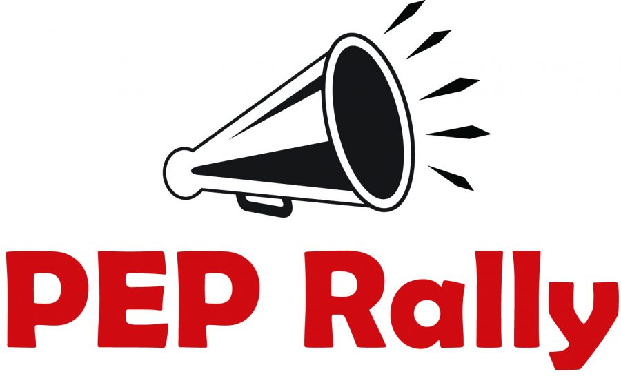 Image result for pep rally clip art