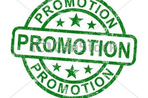 promotions clipart 2