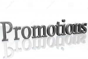 promotions clipart 6