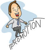 promotions clipart